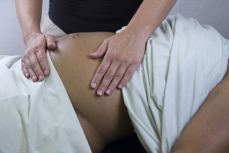 sensuell massage malmö sensuell massage uppsala