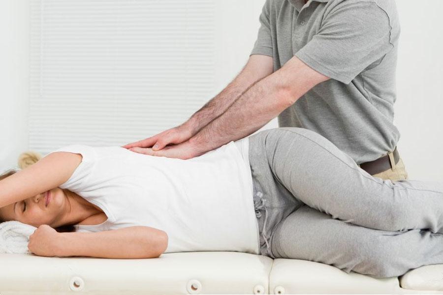 thaimassage norrort e kontakt logga in