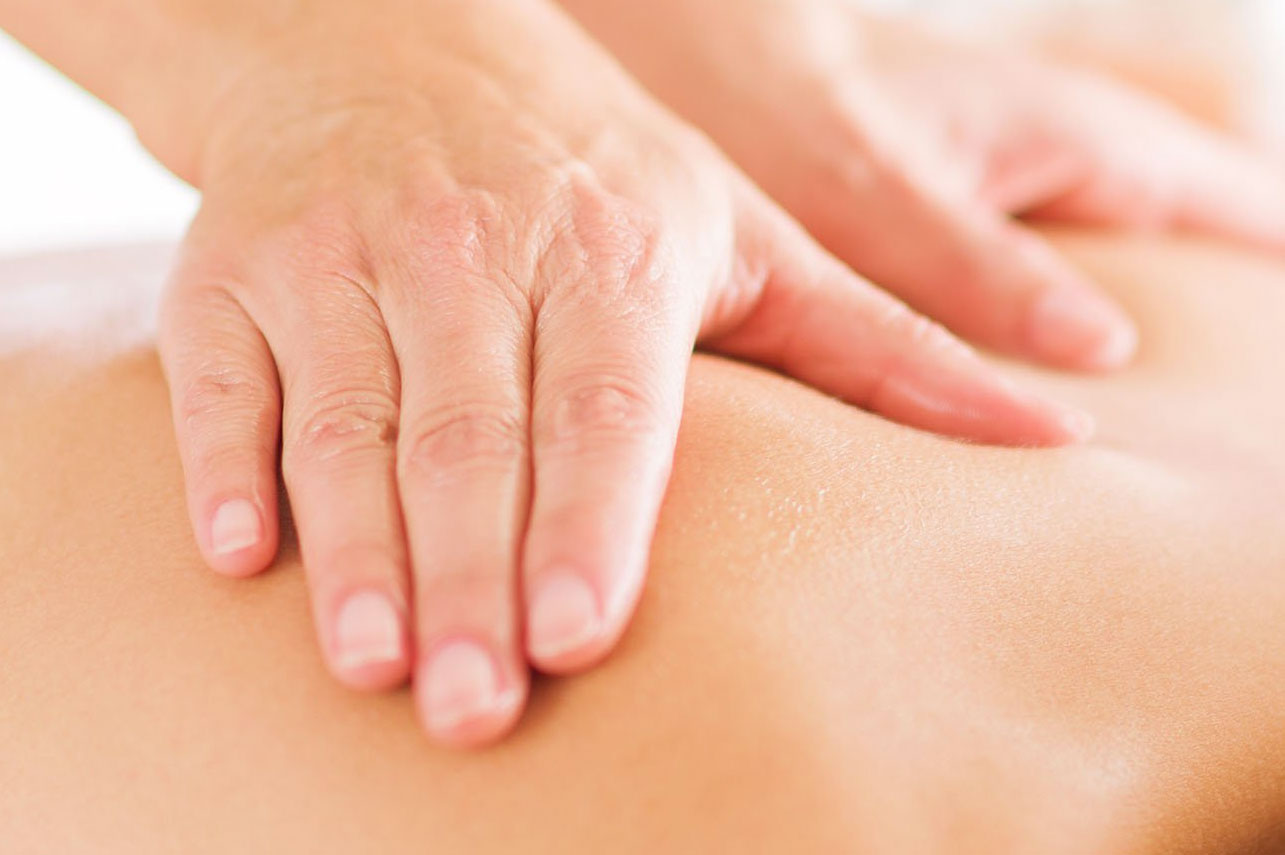 svensk se umeå massage