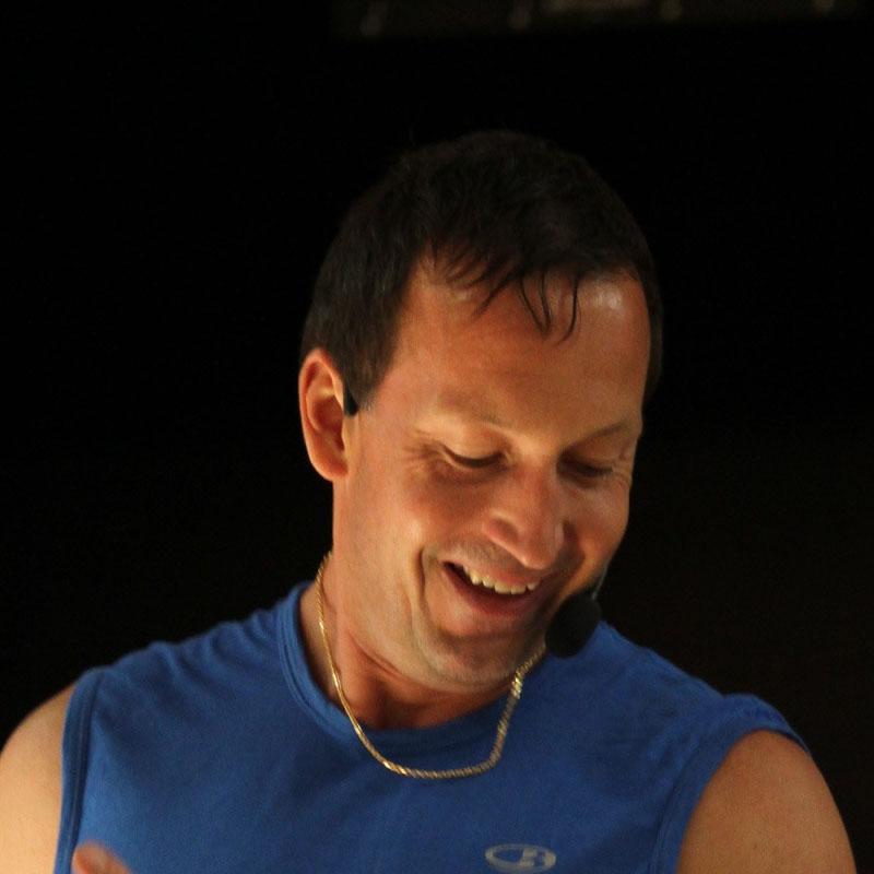 Thai massage sundsvall ratis porr